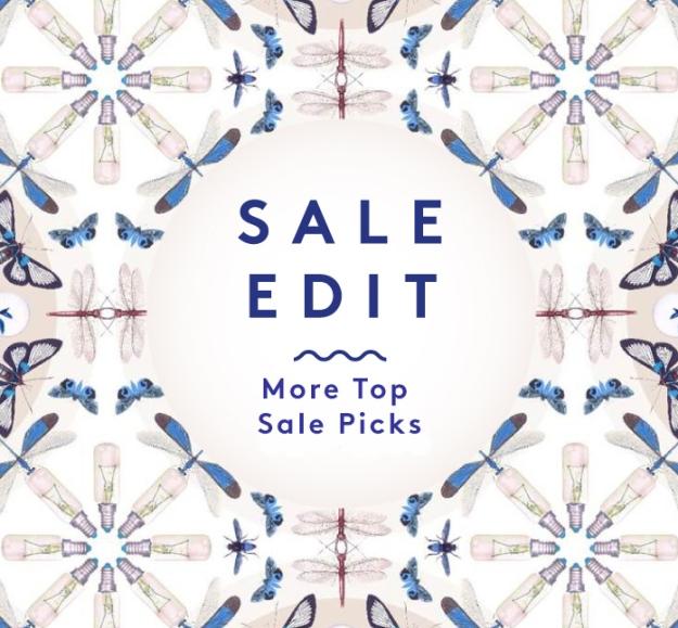 More Top Sale Picks